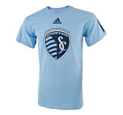 Kansas City Sporting (Soccer Team)